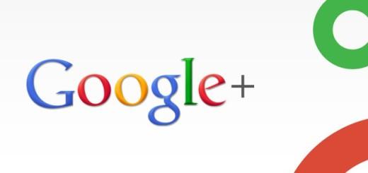 O Google+ possui diversas ferramentas bastante úteis a quem trabalha com marketing imobiliário   Foto: Tech Smart.