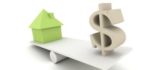 Consórcio imobiliário é encarado como porto-seguro para agências bancárias no Brasil   Via: Foxter.