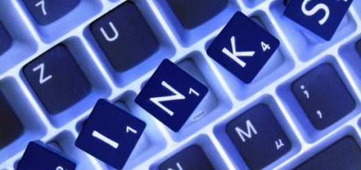 Para gerar links mais amigáveis e acompanhar as estatísticas dos conteúdos compartilhados, os encurtadores de URLs são as ferramentas mais indicadas | Foto: Directory Maximizer.