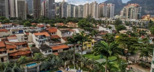 Cariocas estão mais atentos em relação ao pagamento de suas parcelas de aluguel   Via: Flickr.