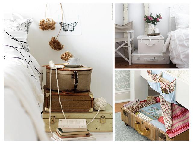 Matérias Sobre Decoração E Móveis Planejados Pictures to pin on Pinterest -> Decoracao De Banheiro Com Material Reciclavel