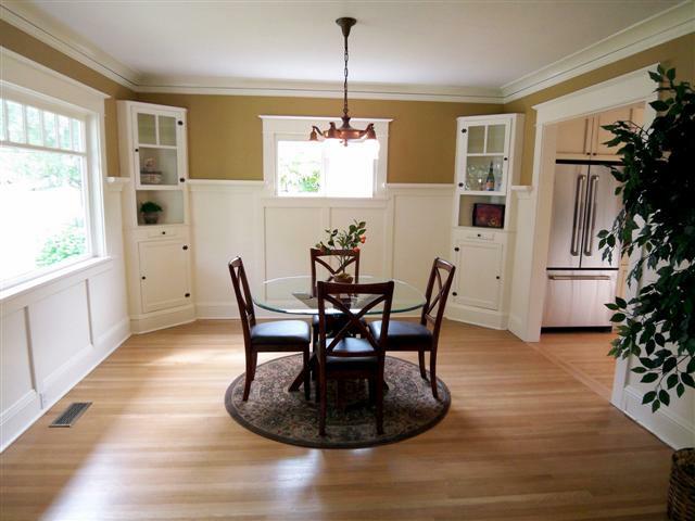 Home Staging: facilita a venda de imóveis