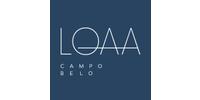 https://media.agenteimovel.com.br/images/6/67/6779332/140X100/11_06_11_233imagembasepequenaloaalogosite-apartamento--lancamentos--rua-doutor-jesuino-maciel-campo-belo-sao-paulo-sp-por.jpg