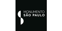 https://media.agenteimovel.com.br/images/6/67/6779336/140X100/12_06_31_234imagembasepequenamonumentologosite-apartamento--lancamentos--rua-doutor-luiz-migliano-morumbi-sao-paulo-sp-por.jpg