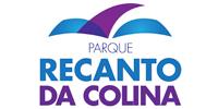 https://media.agenteimovel.com.br/images/7/70/7009946/140X100/04_09_15_20150818100104_recantodacolinariodejaneiro-apartamento--lancamentos--avenida-padre-guilherme-decaminada-santa-cruz-rio-de-janeiro-rj-por-154020.jpg