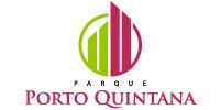 https://media.agenteimovel.com.br/images/7/73/7395461/140X100/09_01_54_20170530115004_portoquintanaportoalegre-apartamento--lancamentos--avenida-baltazar-de-oliveira-garcia-rubem-berta-porto-alegre-rs-por-181946.jpg