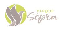 https://media.agenteimovel.com.br/images/7/74/7497063/140X100/02_06_15_20180514110022_seforasuzano-apartamento--lancamentos--estrada-santa-monica-parque-santa-rosa-suzano-sp-por-132950.jpg