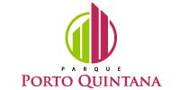 https://media.agenteimovel.com.br/images/7/75/7507205/140X100/04_06_11_logo-apartamento--lancamentos--avenida-baltazar-de-oliveira-garcia-rubem-berta-porto-alegre-rs-por-193802.png