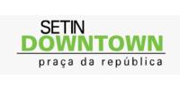 https://media.agenteimovel.com.br/images/7/75/7512534/140X100/03_06_14_logo-apartamento--lancamentos--praca-da-republica-republica-sao-paulo-sp-por.png