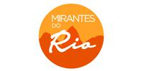 https://media.agenteimovel.com.br/images/7/75/7589118/140X100/10_11_39_logo-apartamento--lancamentos--avenida-padre-guilherme-decaminada-santa-cruz-rio-de-janeiro-rj-por-144000.jpg