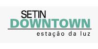 https://media.agenteimovel.com.br/images/7/76/7607863/140X100/01_02_23_logo-apartamento--lancamentos--rua-washington-luis-centro-sao-paulo-sp-por.jpg