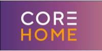 https://media.agenteimovel.com.br/images/7/76/7607864/140X100/02_02_28_core_home_logo-apartamento--lancamentos--rua-artur-de-azevedo-cerqueira-cesar-sao-paulo-sp-por.jpg
