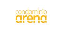 https://media.agenteimovel.com.br/images/7/76/7610812/140X100/11_02_50_logo-apartamento--lancamentos--rua-carolina-fonseca-vila-santana-sao-paulo-sp-por.jpg