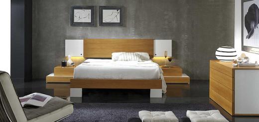 Decorado com cores sóbrias, o flat transmite sofisticação e sensação de organização.