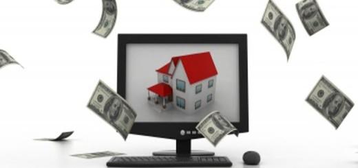 A internet é importante ferramenta para vendas no mercado imobiliário. O corretor precisa torná-la sua aliada, garantindo sucesso em suas negociações   Via Free Digital photos.