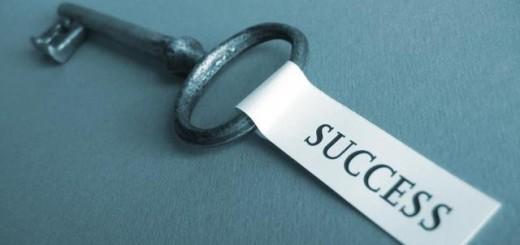 Uma empresa com identidade tem mais chances de sucesso. Contar com uma logomarca é essencial nesse sentido | Foto: Dinheiro Vivo.