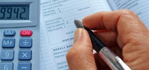 Os contribuintes do IR 2013 poderão desfrutar de uma mudança no sistema das declarações   Foto: O Nacional.