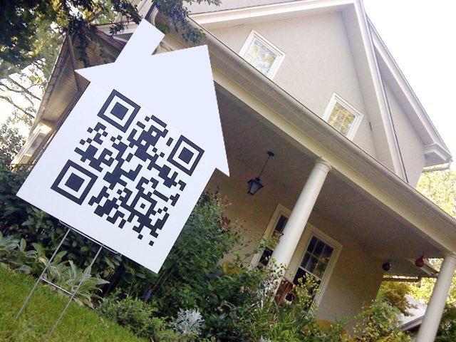 Tendencias tecnológicas no mercado imobiliário