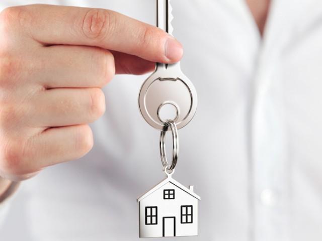 Dicas para comprar a casa própria