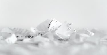 Contrato de Locação - Como cancelar o contrato de Aluguel Agente Imóvel