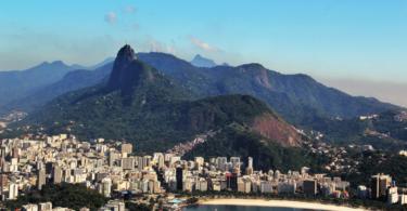 Metro quadrado volta a valorizar no Rio de Janeiro em novembro