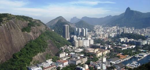 Reajuste do IPTU irá incluir áreas suburbanas e Zona Oeste do Rio de Janeiro para a lista de arrecadação