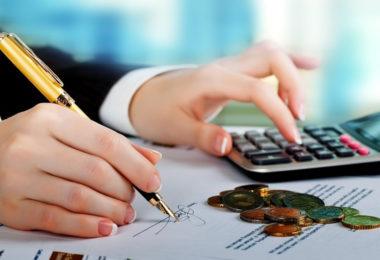 Como consultar débitos de IPTU