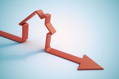 Depois de forte valorização o preço dos imóveis se mantém firme em 2015