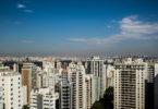 Quanto custa comprar um imóvel em São Paulo 2