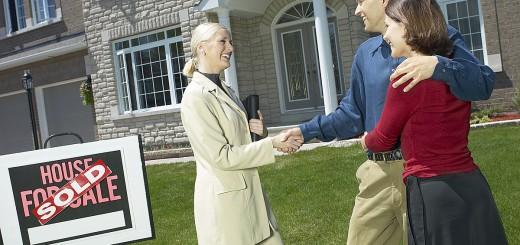 Publique seus anúncios em portais imobiliários e aproveite de todas as facilidades que eles oferecem. Foto: njmomsguide