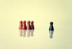 O corretor de imóveis e a liderança Agente Imóvel