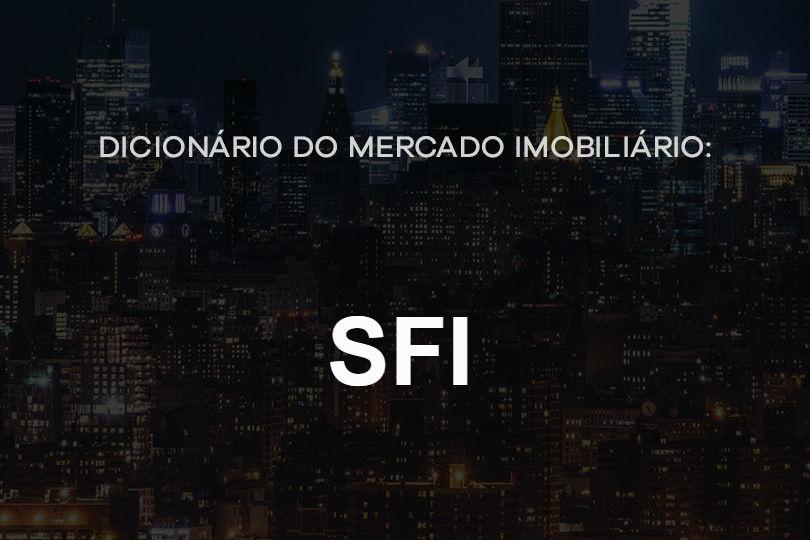 SFI-dicionário-do-mercado-imobiliário-agente-imóvel