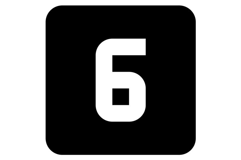 Seis características de liderança Agente Imóvel