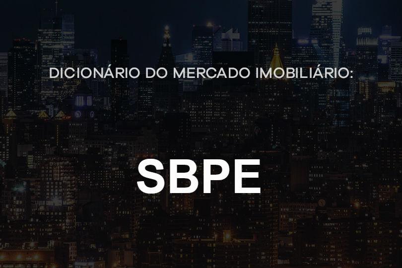 sbpe-dicionário-do-mercado-imobiliário-agente-imóvel