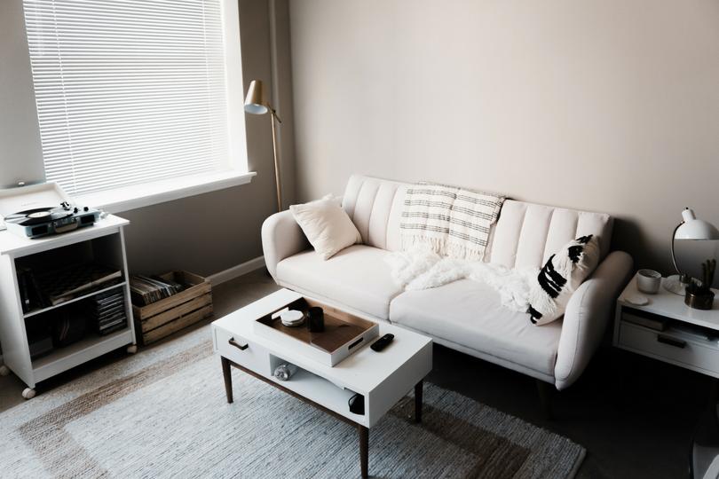 5-dicas-para-encontrar-o-apartamento-pequeno-perfeito-agente-imóvel