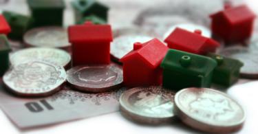 recorrer-credito-bancário-para-quitar-financiamento-agente-imóvel