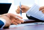 Quais-os-principais-documentos-para-comprar-imóveis-agente-imóvel