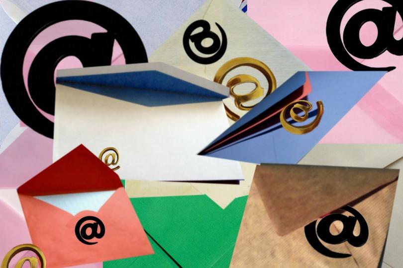 como-usar-o-egoi-na-estrategia-email-mkt-agente-imóvel