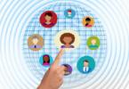 formas-de-interação-com-o-comprador-de-imóveis-agente-imóvel