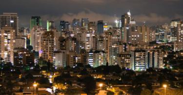 novos-lançamentos-aumentam-mercado-imobiliário-em-são-paulo-agente-imóvel