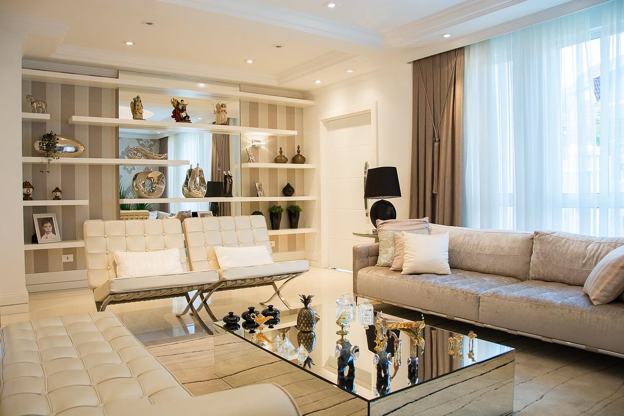 vale-a-pena-visitar-apartamento-decorado-agente-imóvel