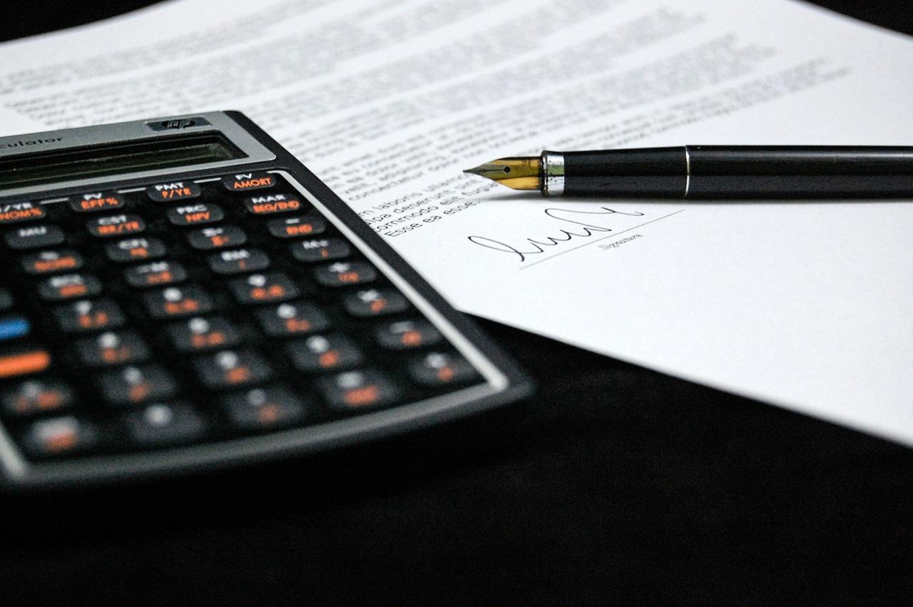 custos-a-considerar-na-compra-de-um-imóvel-na-planta-agente-imóvel