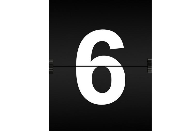 unidade-decorada-6-razões-para-visitar