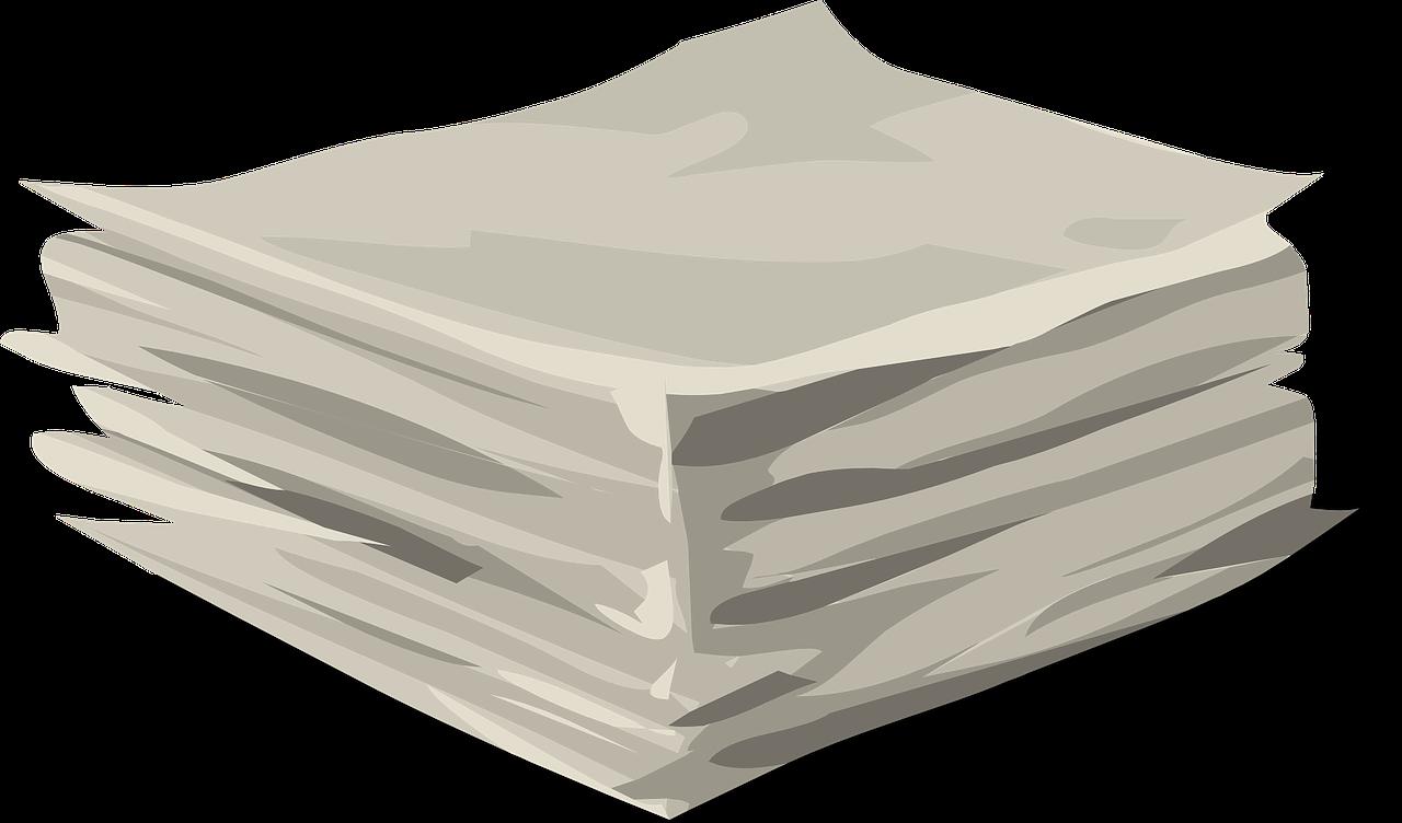 lista-de-documentos-para-comprar-imóveis-na-planta-agente-imóvel