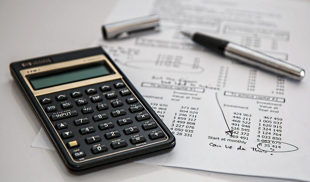 descubra como financiar seu primeiro imóvel com menos custo tempo e burocracia