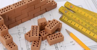 Permuta de terrenos é vantajosa para construtoras
