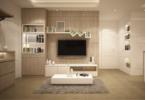 Invista em unidades decoradas para encantar as consumidoras
