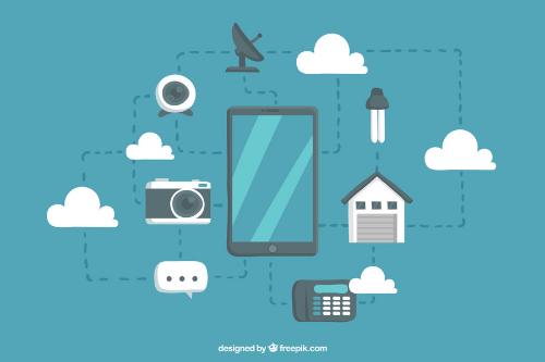 Tablete que se lia a casa, calculadora, chat, liz, antenas e câmera fotográfica