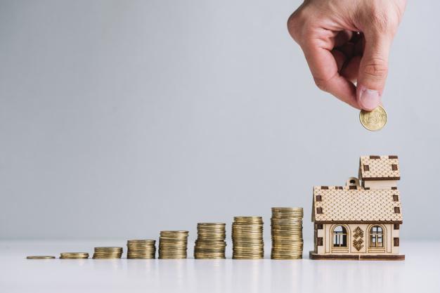 investindo-dinheiro-na-compra-de-casa