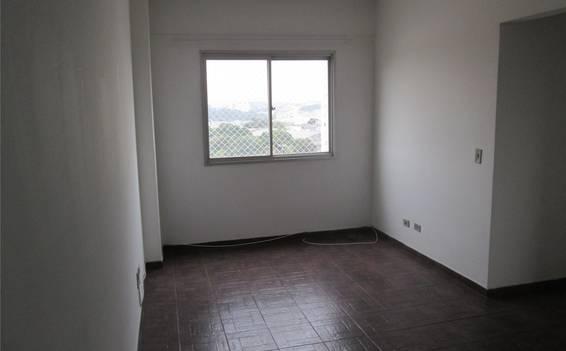 3525283b8 Aluguel de Imóveis Rua Lemos Torres Planalto Sao Bernardo do Campo